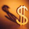 Fondos de inversión como alternativa a los depósitos