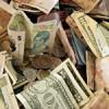Fondos monetarios ¿Los nuevos depósitos?