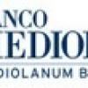 Mediolanum Best Brands