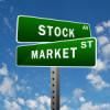 Fondos de inversión en verano, invierto o no invierto
