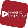 Eurovalor Mixto 70 FI Banco Popular