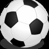 Fondos de inversión y las apuestas en fútbol