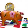 Fondos de Inversión para la jubilación