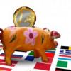 Tras el corralito de Grecia: ¿Fondos o depósitos? ¿Y qué Fondos?