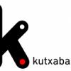 Renta fija a corto y largo plazo Kutxabank