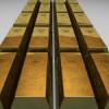 Oro ¿Cómo se explican sus tarifas en Enero?