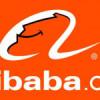 Alibaba la OPV que puede batir la de Facebook