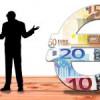 Mejores Fondos de Inversión Garantizados Abril 2015