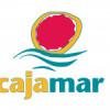 Cajamar Fondepósito