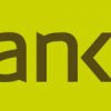 Bankia Garantizado Rentas 2