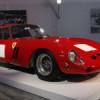 La inversión en coches clásicos ¿La última tendencia que no podrás seguir?