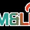 Inversion Socialmente Responsable KametLeo