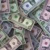 Qué son y cómo operan los Fondos Buitre