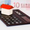 Qué son las Cédulas Hipotecarias