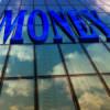Lo mejor en Fondos de Inversión en Marzo