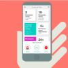 Openbank presenta su nueva aplicación, mucho más que un banco móvil