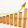 ¿Cuánto ha crecido el patrimonio de los fondos de inversión?