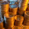 Cómo distinguir publicidad engañosa en los Fondos de Inversión