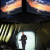 The Venture International se prepara para su nueva edición