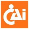 Planes de pensiones: Cai Vida y Pensiones