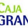 Planes de pensiones: Caja Granada Viva (Aviva)