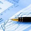 Dudas  al contratar el primer fondo de inversión