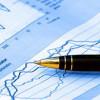 La opción de los bonos ligados a la inflación
