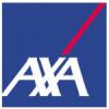 Planes de pensiones: AXA pensiones