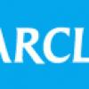 Barclays Garantizado Bolsa Zona Euro 2