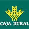 Fondos de inversión Caja Rural