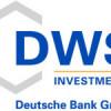 Fondos de inversión DWS