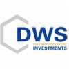 DWS Invest Top Dividend Premium
