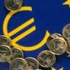 Fondos Cotizados sobre el Euro