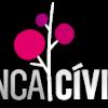 Banca Cívica Premium Rendimiento