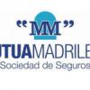 Fondos de inversión Mutua Madrileña