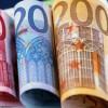 Fondo de Inversión Threadneedle Global Equity Income (Eur) Acc