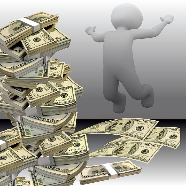 cuántas comisiones tiene un fondo de inversión