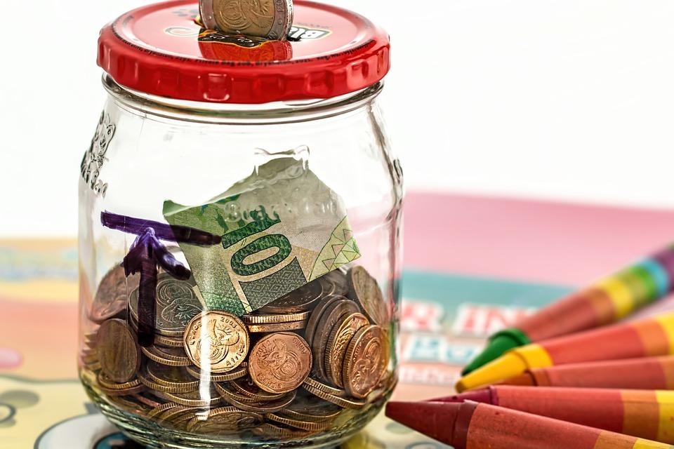 traspasar fondos de inversión