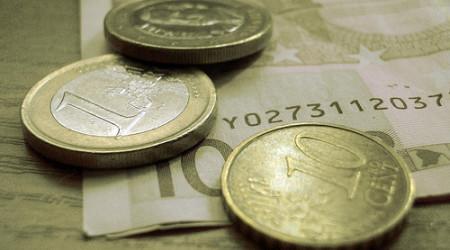 Dos fondos de Renta Fija de Banco de Valencia