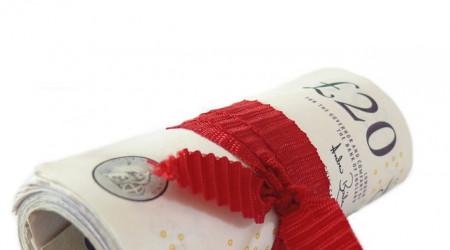 Dos fondos convertibles de Selfbank