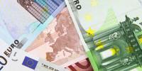 Fondos de inversión y el banco malo