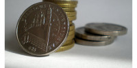 Fondos y Eurostoxx 50 (II)