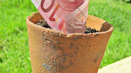 La duda de los fondos que apuestas por deuda española (II)