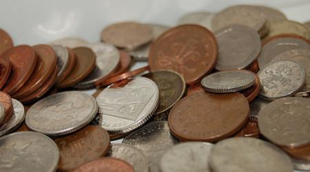 Fondos de inversión e innovación inversora (I)