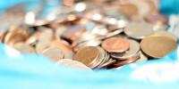 Diversificar las inversiones en Fondos (I)