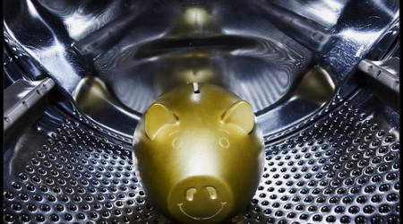 La alternativa de los Fondos de Inversión ante productos orientados a la jubilación (I)
