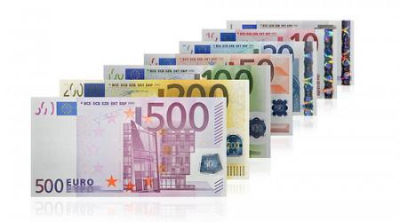 La alternativa de los Fondos de Inversión ante productos orientados a la jubilación (II)