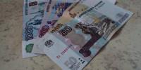 Los Fondos de Inversión en países emergentes en 2012 (I)