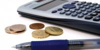 Los Fondos de Inversión en países emergentes en 2012 (II)
