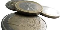 Dos Fondos de Renta Fija con Cajastur